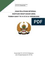 COVER LAP PELATIHAN BHD.docx