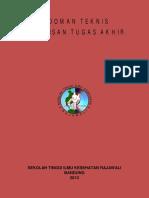pedoman_teknis_penulisan_tugas_akhir.pdf