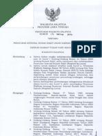 CBL2018.pdf