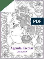 AGENDA MANDALA  2018.pdf