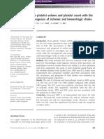 Journal Reading Neuro En