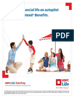 PP06201811428 HDFC Life Sanchay (Standard) Retail_Brochure.pdf