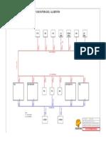 Single Line Diagram (Typical Ugs) Revp00a Platform (3)