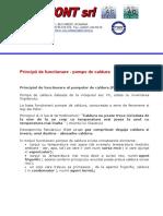 PrincipiiDeFunctionare.pdf