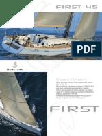 B_first45_160608