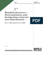 BS-ISO-8486-1-1996.pdf