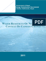 water-recource-climate-change.pdf