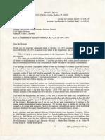 1997-12-07--RFB TO USDJ