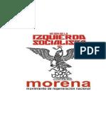 Morena Socialista Original.docx