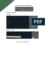 3. Emsamble Secciones Transversales Tipica en Carretera-Civil 3D