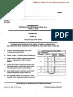 1532520480180_Kertas 2 Pep Percubaan SPM Pahang 2012_soalan.pdf