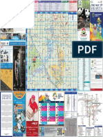 Jakarta Map.pdf
