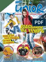 _Focus Junior - Settembre 2018.pdf