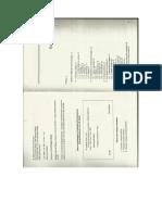 Texto economia.pdf