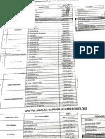 List mikro - 28-08-2018 - 4-11 PM.pdf