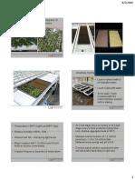 Greenhouse Program Greens 2016 MO