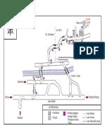 Rekayasa Jalur Bi'ih.pdf