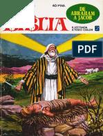 La Biblia Ilustrada - A Todo Color - 02. De Abraham a Jacob.pdf