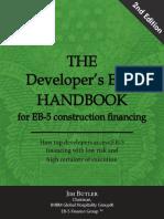 Developers Eb 5 Handbook
