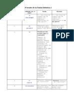 FPPT_1954C01B1_1415S2