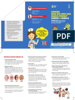 1526212375656_4. Leaflet untuk   Orangtua_REV 3.pdf