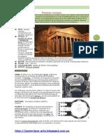 comentario_9 Panteón