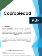 copropiedad.pptx