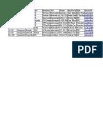 DBG-MAXPCSECURE-SAMP.xlsx