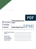 6-RTL-Bimtek-SPMI.docx