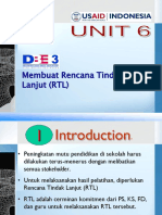 252009 DBE3 Unit 05 RTL PPT.pdf