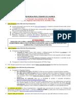 Promemoria laurea.pdf