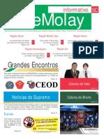 informativodemolay20sc