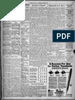 Reading Practice 1 IELTS Academic Questions.pd