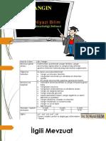 yangin.pdf