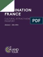 destinations fr