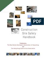 handbook_e.pdf