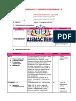 ASEMAC-MUESTRA-2