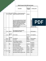 HOD-P & QC work book.xlsx