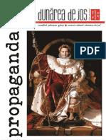 Revista 198 August