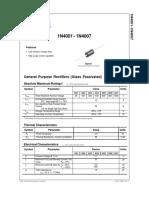 diodos datasheet.pdf