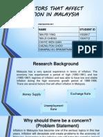 RM-Presentation-Slide-latest-1.pptx