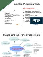 Arti_Peranan_Mutu