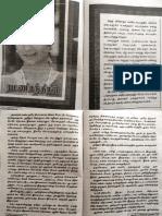 Mayamellam-Naan-Ariven.pdf