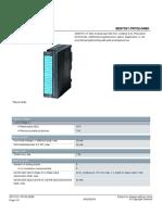 6ES73317KF020AB0 Datasheet en (8)