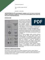 Probador CCFL-Creatronica.docx