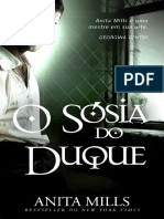 Anita Mills - O Sósia do Duque.pdf