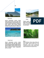 Lingkungan alam beserta manfaatnya keysha.docx