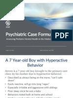 Lecture-Case-Formulation-Aug-15-2016.pdf