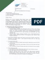 (0072) Surat Edaran Pelaksanaan dan Pemanfaatan Hasil UNP.pdf