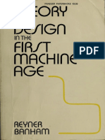 Banham_Reyner_Theory_and_Design_in_the_First_Machine_Age_2nd_ed.pdf